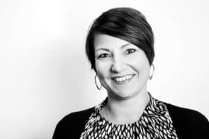 Martina Guenther